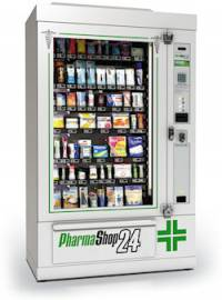 PHARMASHOP24 - EXCLUSIVE cod.DI PH 02